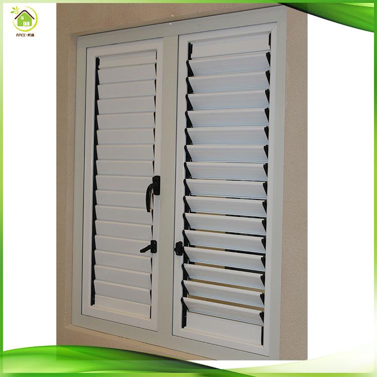 exterior aluminum louvered doors. aluminium doors and windows designs aluminum louver - buy designs,aluminium guangzhou,aluminum exterior louvered