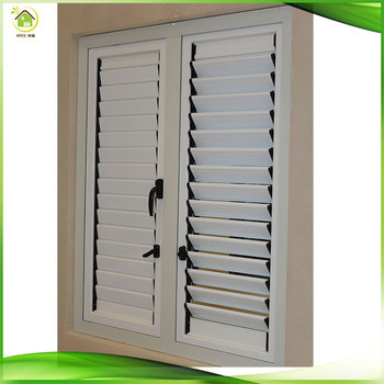 aluminium doors and windows designs aluminum louver windows & Aluminium Doors And Windows Designs Aluminum Louver Windows - Buy ... Pezcame.Com