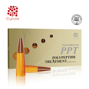 Salon Special Polypeptide Hair Treatment PPT