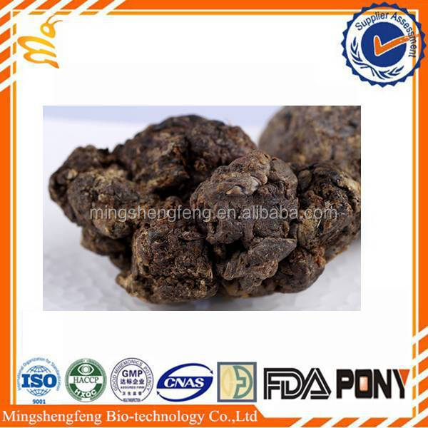 High Purity and reasonable price Wholesale Natural Bee Propolis Honey Propolis for Sale