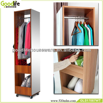 Primitive home decor wholesale wooden clothes cabinet for Decor international wholesale