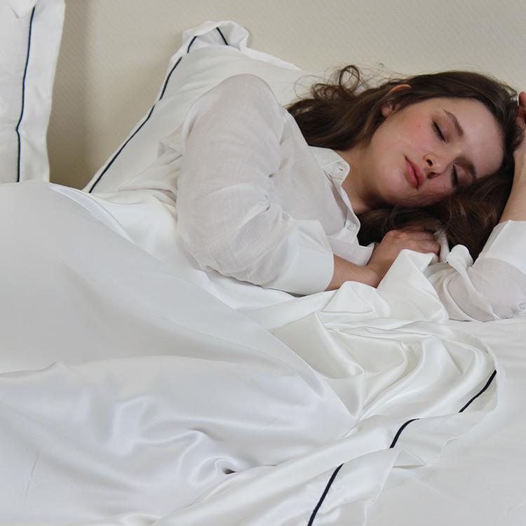 Новый дизайн, Полиэстер, Хлопок, простыня с принтом/пододеяльник, постельное белье для отелей, набор простыней