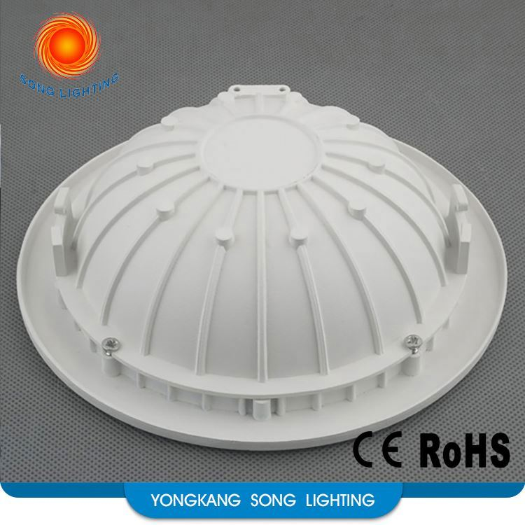 Factory supply fashion design surface mounting kitchen lighting led