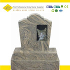 Pet pierres tombales, Pet monuments, Chat tombale, Headstones