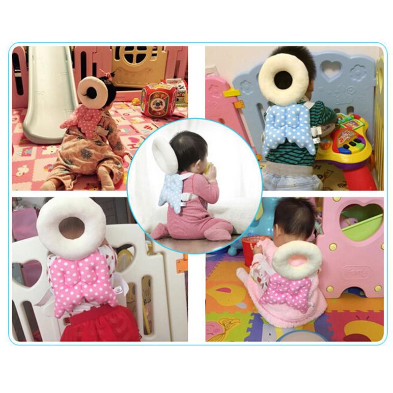 Almofada Do Pescoço Do Bebê popular-buscando e comprando