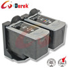 Compatible ink cartridges PG40 CL41 For Canon MP140 MP150 IP1200 IP2200 MX300