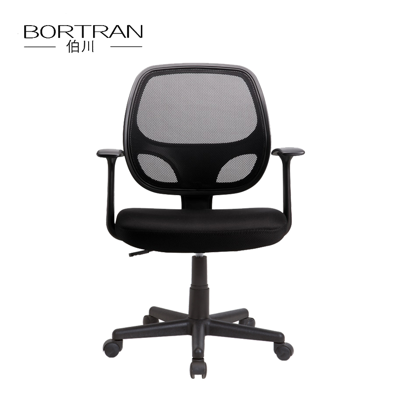 Ergonomic Computer Desk Chair Mesh Back Office Chair Mesh for Sale