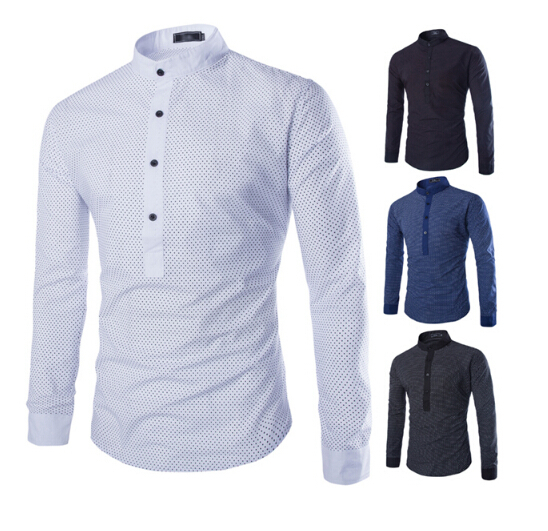 Discount Mens Clothing We have a top notch collection of discounted men's clothing on sale at the lowest prices. With stylish outerwear, rain and snow gear, athletic apparel for swimming, skiing, yoga and more, we have clothing for men on sale that's perfectly suited to any environment or activity.