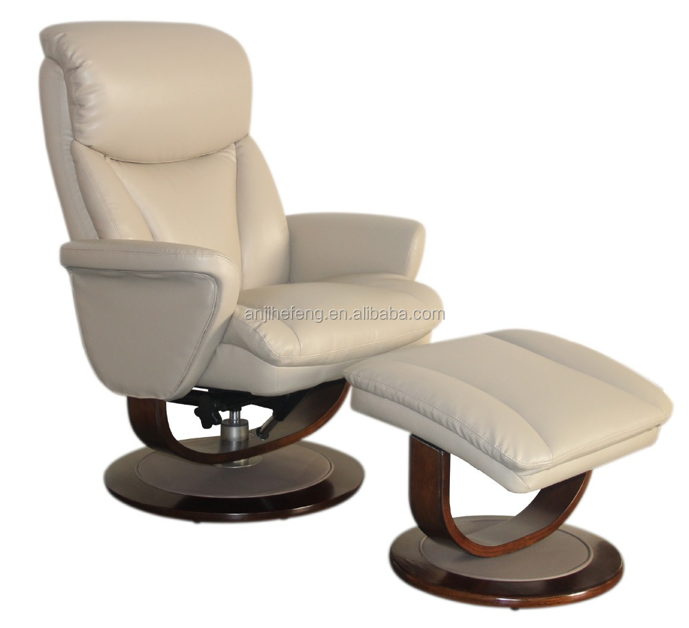 Stylish Lazyboy Recliner Chair Buy Heated Recliner Chair