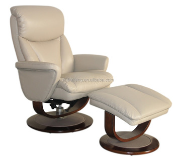 Stylish Lazyboy Recliner Chair