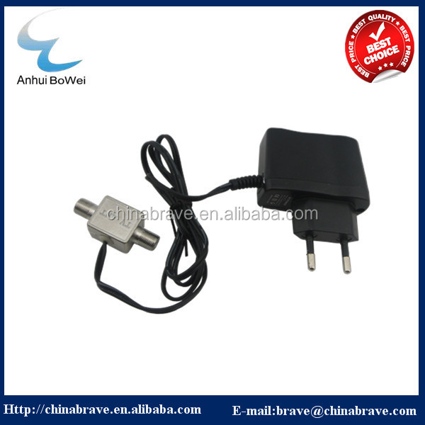 acdc adapter mmds converter 220-18 volts acdc adapter mmds 220-18 volts adapter for mmds down converter