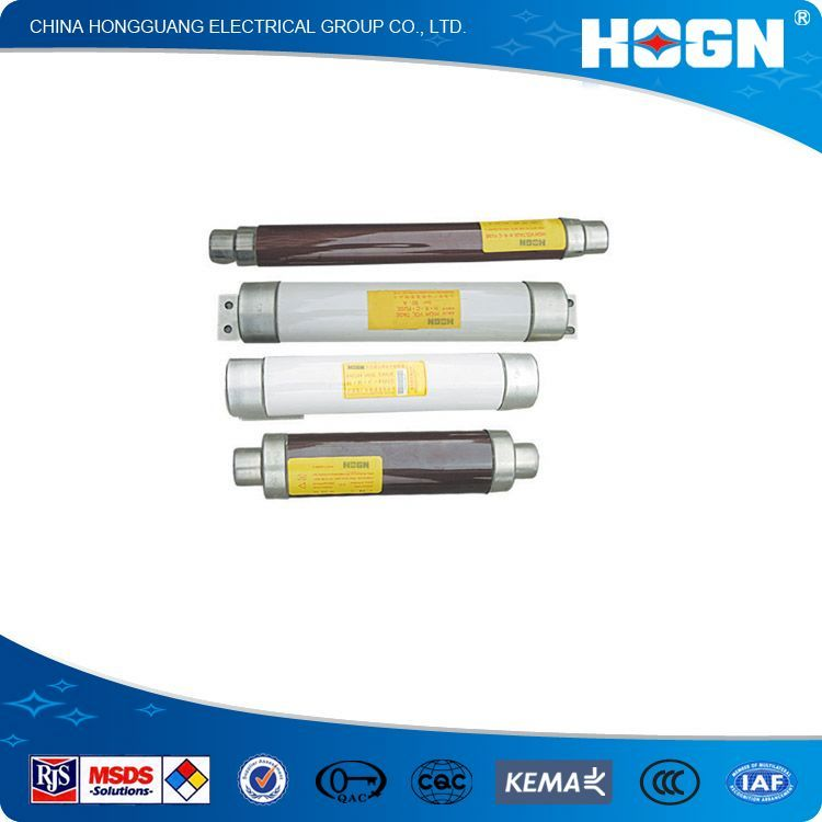 High Corrosion Resistence 33Kv Drop Out Fuses