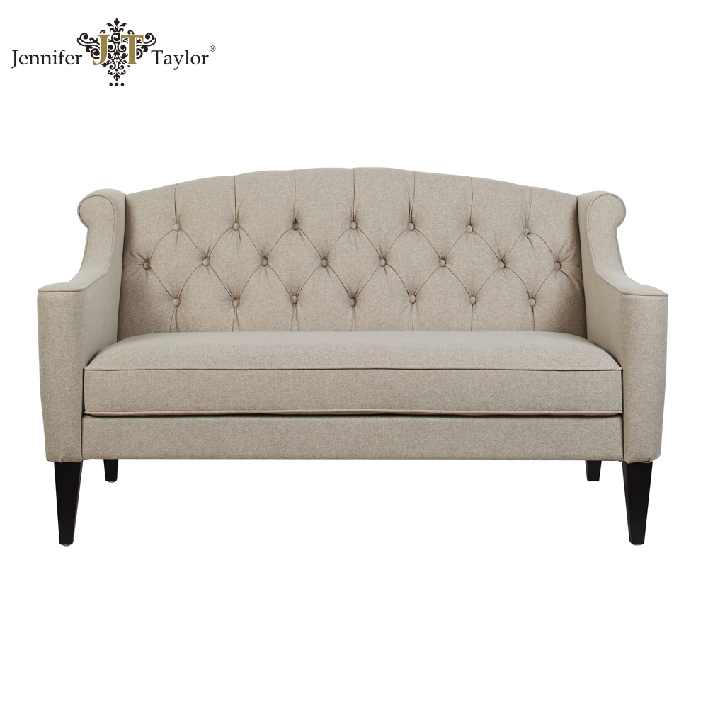 Charming 2016 New Style Sofa, 2016 New Style Sofa Suppliers And Manufacturers At  Alibaba.com