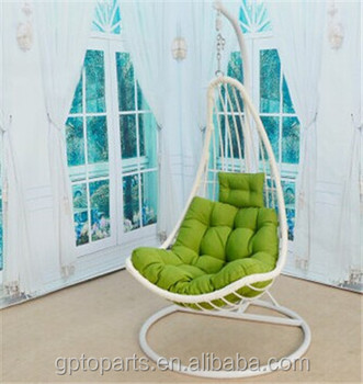 Drawing Room Furniture Hanging Chair Rattan Egg Chair For Adult Wholesale Swing Hanging Chair 1151 Buy Hanging Chair Swing Chair Rattan Product On Alibaba Com