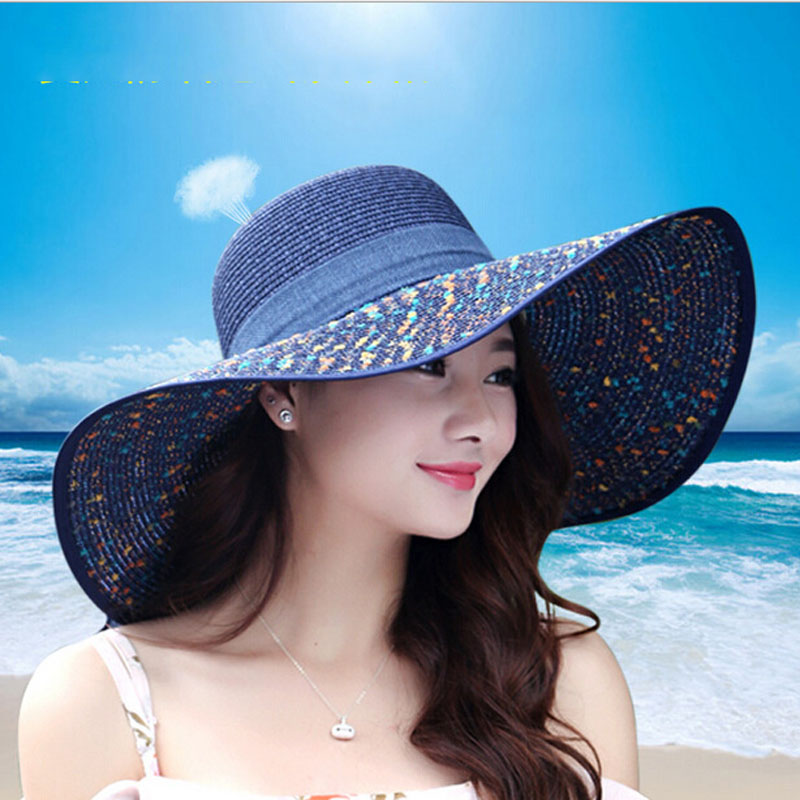 hats for women 2017 - photo #41