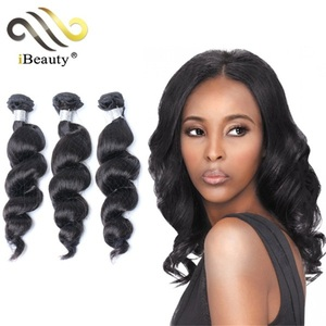The Most Demanded Products In Dubai Perruque Cheveux Humain Hair Online Bulk Order