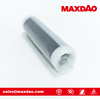 PCS40-12, Cold Shrink Insulator For 250-400 kcmil