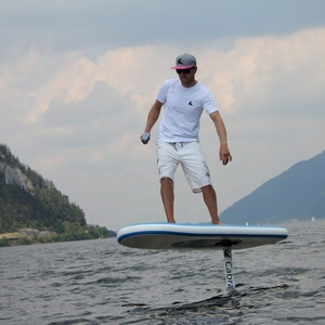 Motor Surfboard, Motor Surfboard Suppliers and Manufacturers