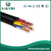 Normal Electric Supplied Used Multi Core 1KV Low Voltage Cable