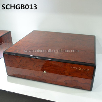 Fancy High Gloss Wooden Jewellery Box Buy Wooden Jewellery Boxfancy Wooden Boxhigh Gloss Wooden Box Product On Alibabacom