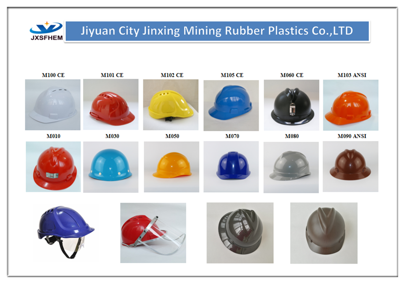 Sản phẩm mới sợi carbon mũ bảo hiểm đầy đủ vành an toàn xây dựng đội mũ bảo hiểm