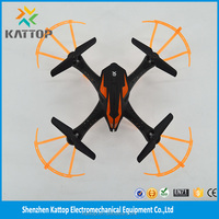 Drone racing child toy style and rc hobby plastic quadcopter chinese toy manufacturers toy helicopter