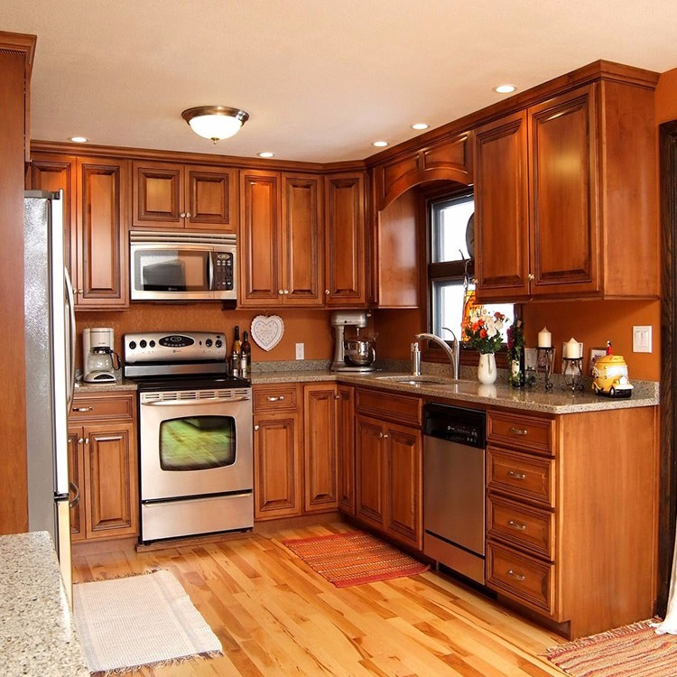 Italian Classic Termite Proof Inset Shaker Wooden Kitchen Cabinet View Inset Kitchen Cabinets Apex Product Details From Guangzhou Apex Building Material Co Limited On Alibaba Com