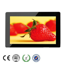 "17"" Android Quad Core Multi Touch Ad Monitor"