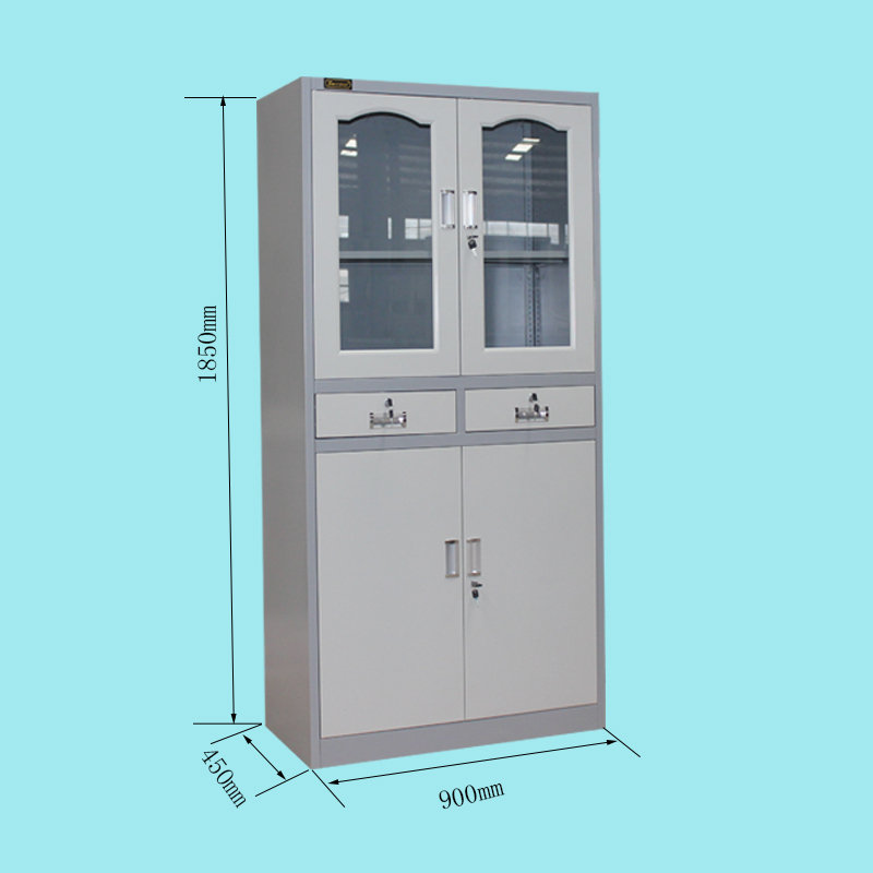 China Damro Steel Cupboards Wholesale Alibaba
