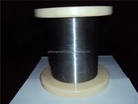 kichen use stainless steel wire
