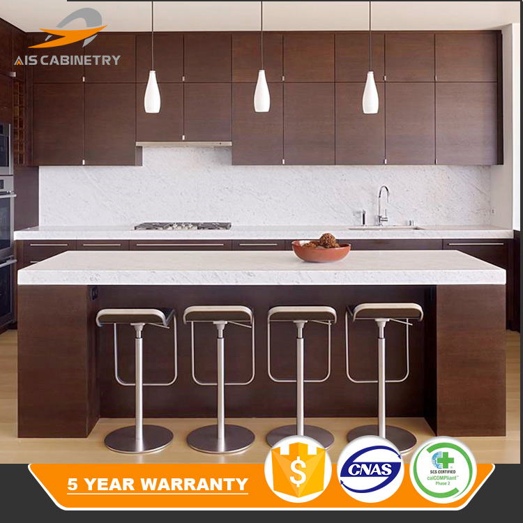 European Kitchen Cabinets Wholesale, European Kitchen Cabinets Wholesale  Suppliers And Manufacturers At Alibaba.com
