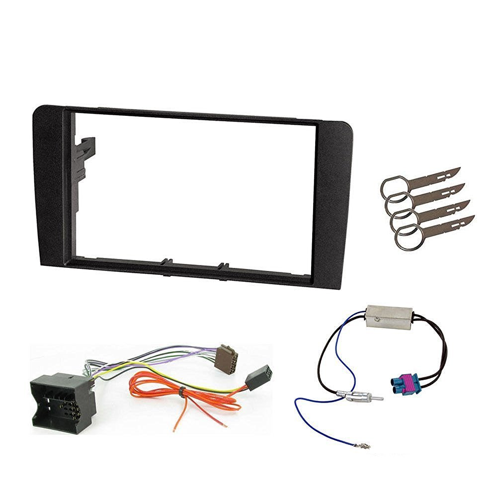 Cheap Best Double Din Stereo  Find Best Double Din Stereo Deals On Line At Alibaba Com