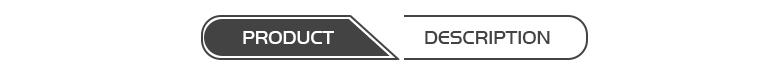 Vendita calda palestra scala macchina di scala arrampicata macchina