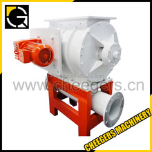 Super Value Discount-- rotary feeder valve with vacuum chamber