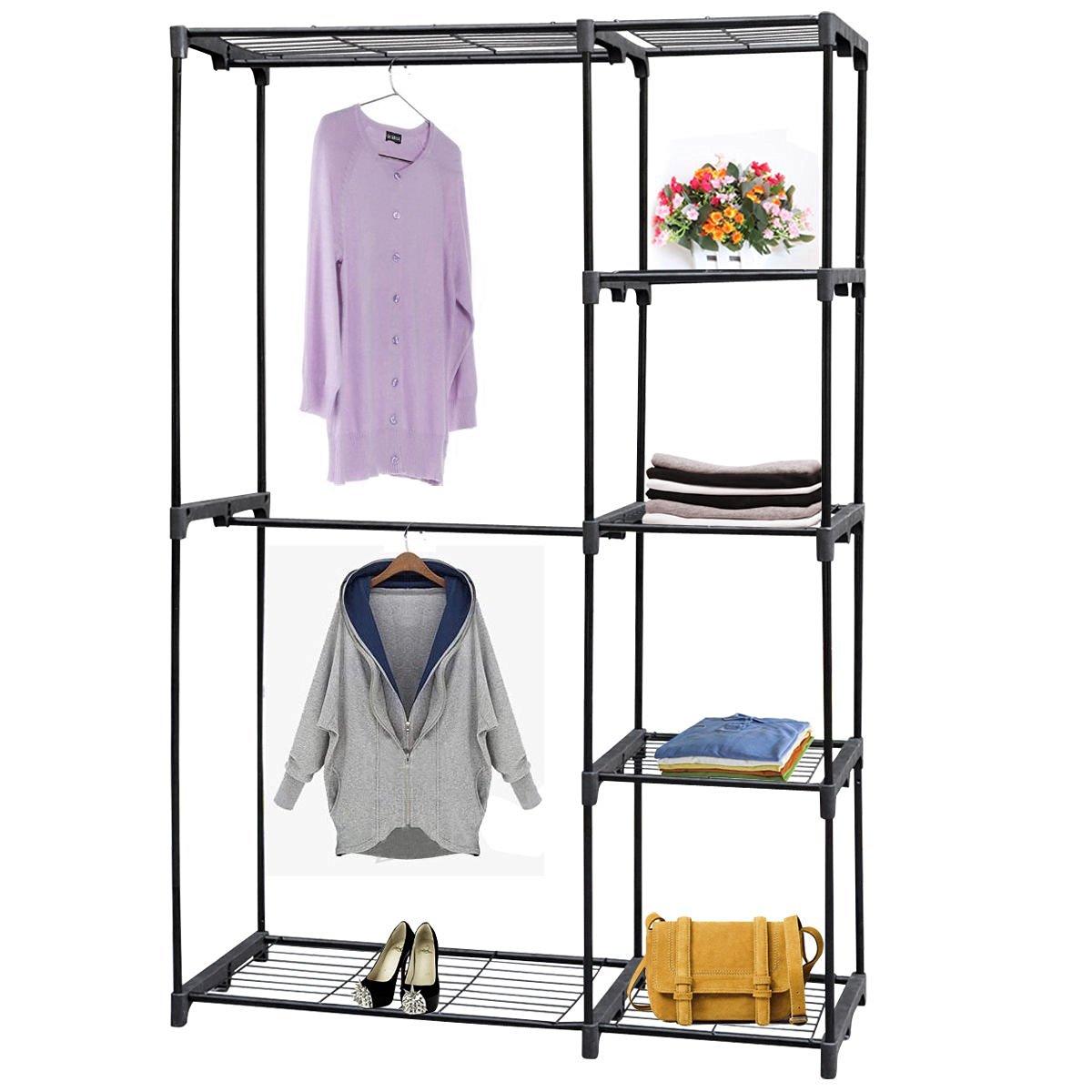 Cheap Portable Garment Closet Find Portable Garment Closet Deals On