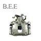 Zhejiang Factory High quality disc brake caliper piston 6C11 2K327 AE 6C112K327AE