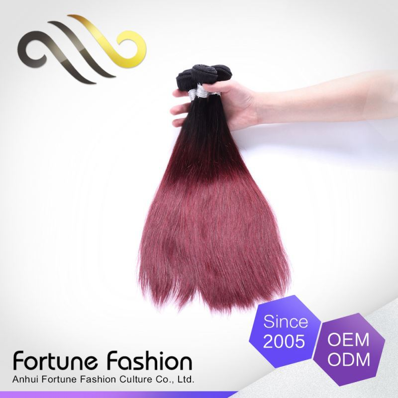 Attractive Preferential Price Soft And Smooth Woven Human Sg-27Pcs Way Milky Rubber Hair Extensions