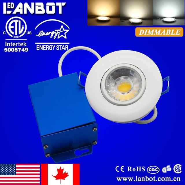 china gimbal light led recessed wholesale alibaba