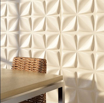innovative material living room wallpaper south korea decoration