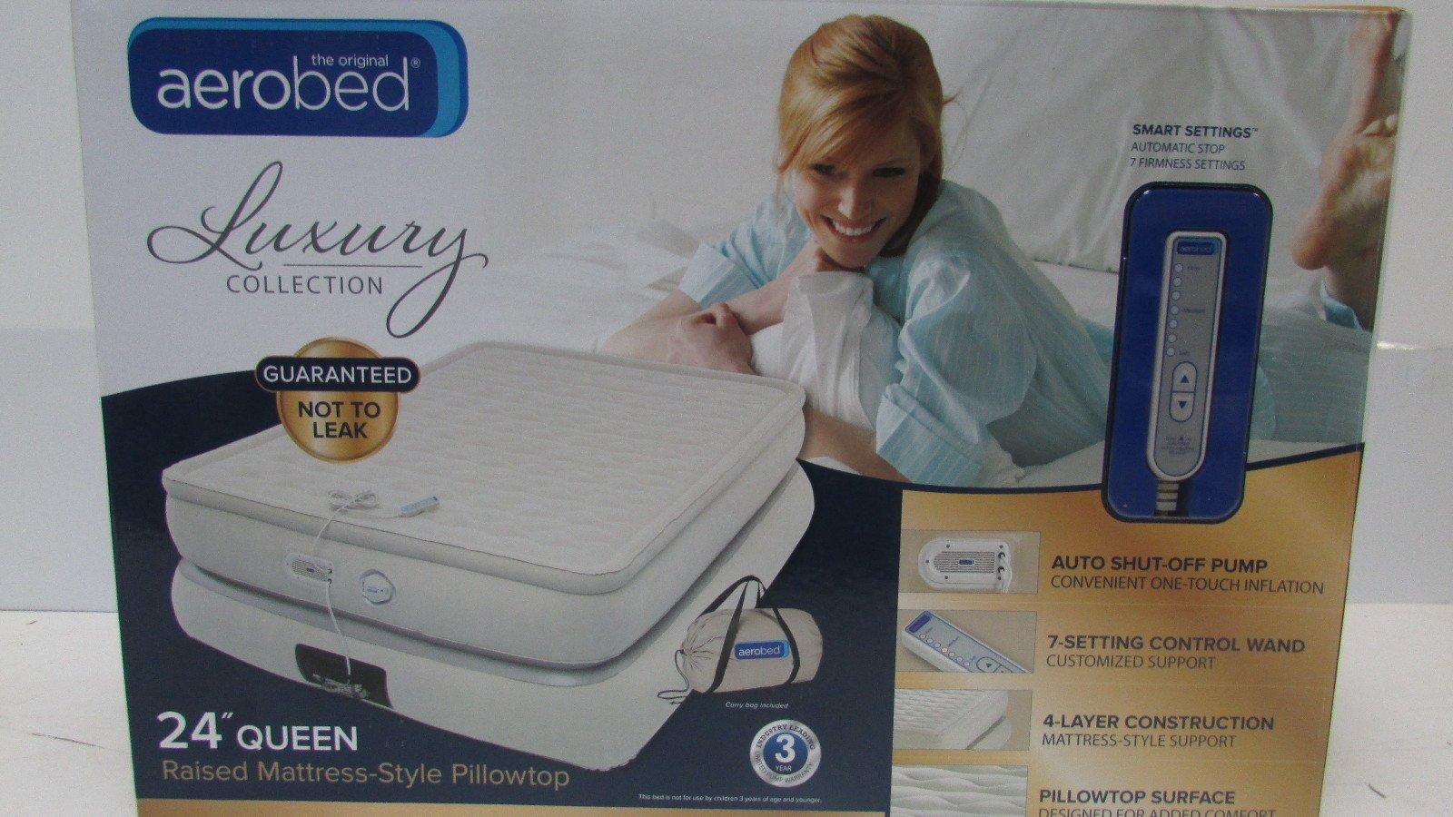 cheap pillowtop queen mattress find pillowtop queen mattress deals