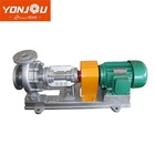 Manufacturers to Supply Portable 220V Grease Filling Machine/Lubrication Oil Filling Pump