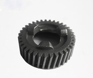 High Quality Kubota Tractor Spare Parts Gear Bevel