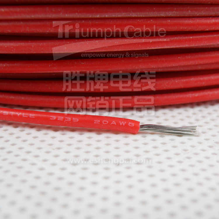 20kv electrical wire 20kv electrical wire suppliers and 20kv electrical wire 20kv electrical wire suppliers and manufacturers at alibaba com