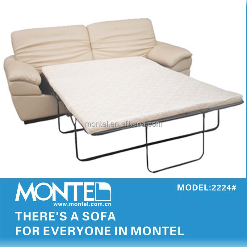 Folding Sofa Bed Manufacturers