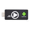 B2GO MK809III 4K Quad Core USB 2Gb 8Gb 3D Miracast Smart Tv Android 5.1 Fire Tv Stick
