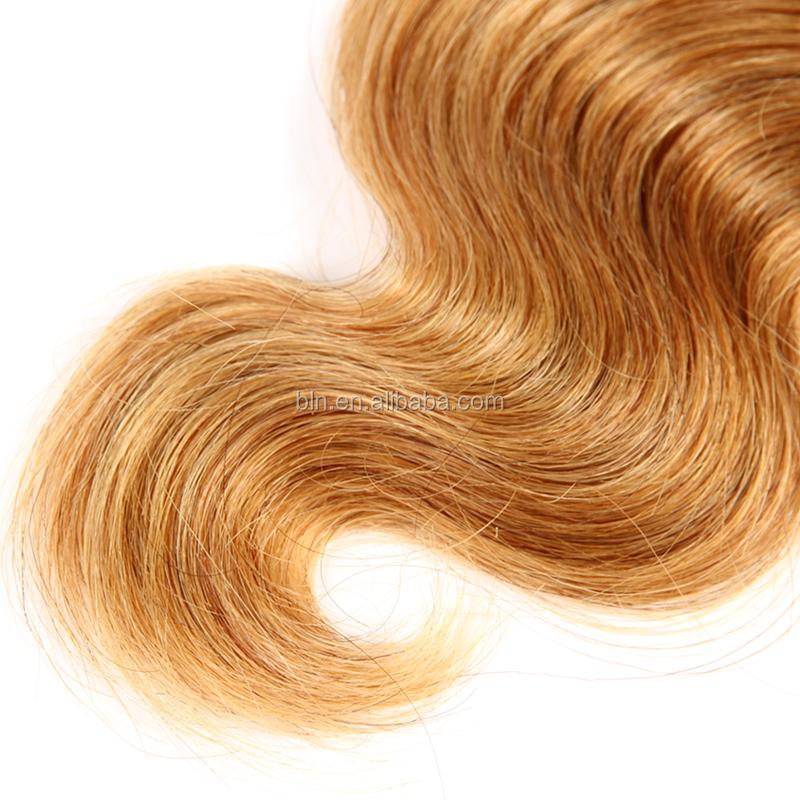 Zala Hair Extension Store Peruvian Hair Brazilian Hair Buy Zala