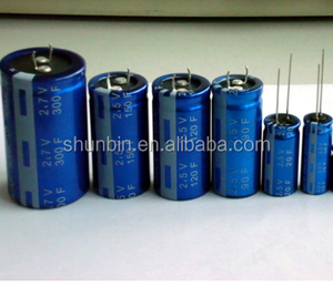 kvar capacitor banks capacitor 105k 400v capacitor 473j Welcome Consulting