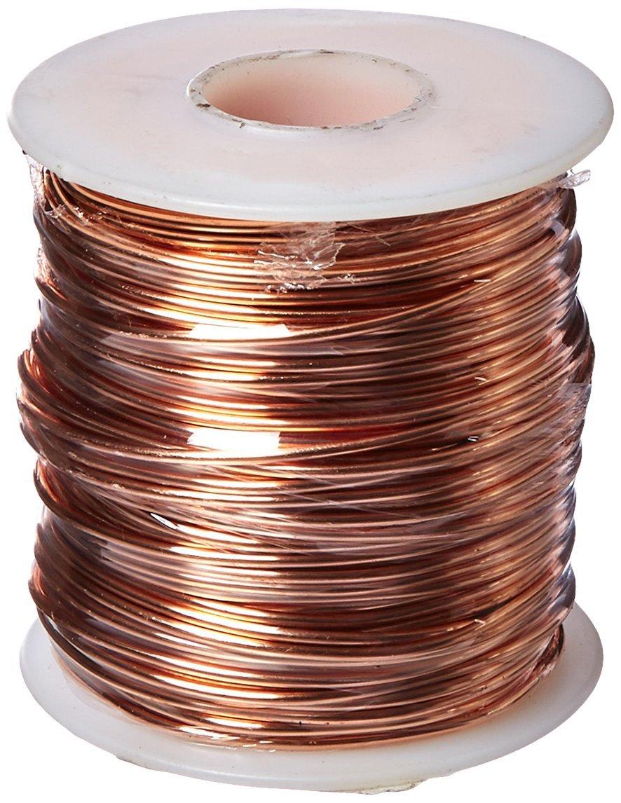 Cheap 16 Gauge Bare Copper Wire, find 16 Gauge Bare Copper Wire ...