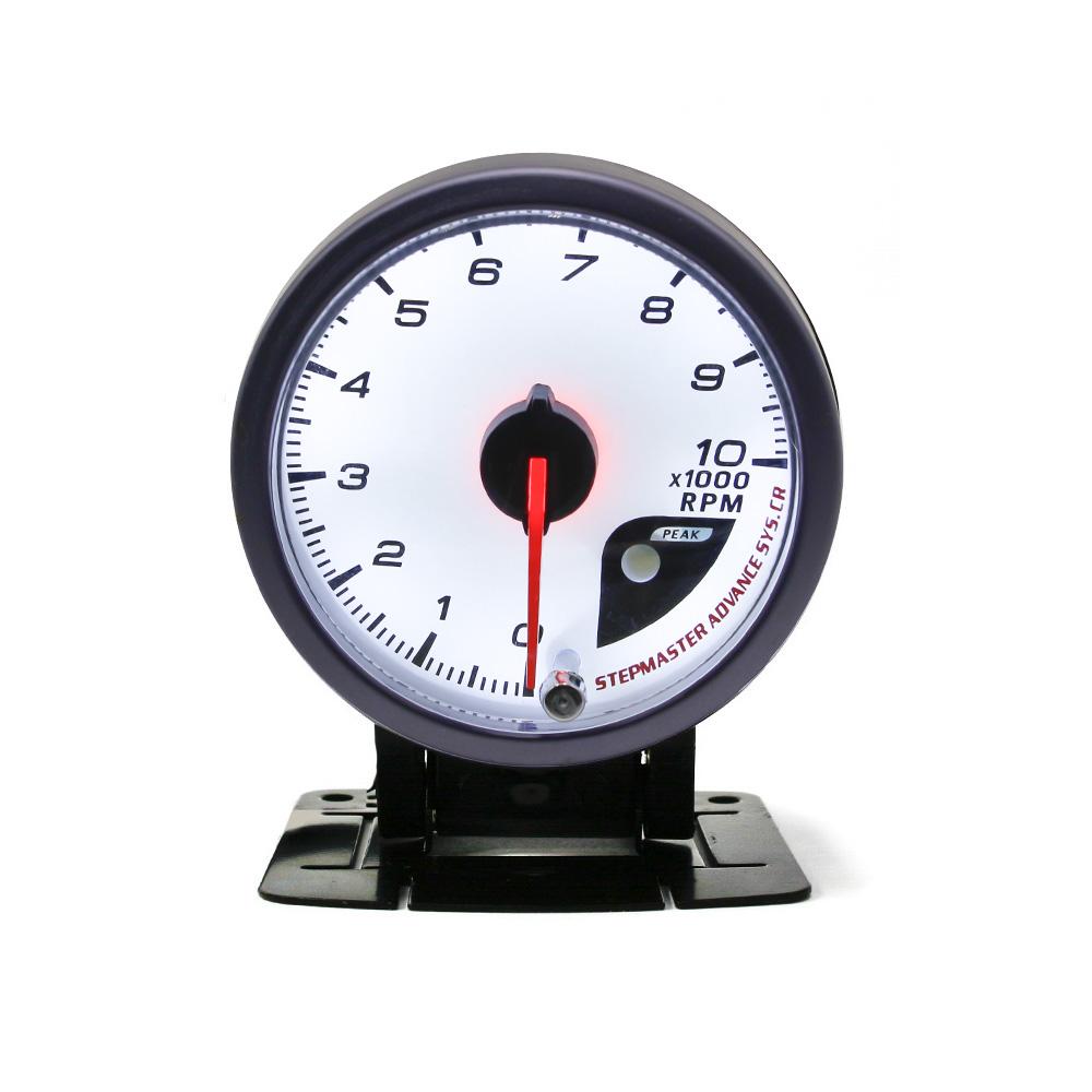 popular autometer rpm gauge buy cheap autometer rpm gauge. Black Bedroom Furniture Sets. Home Design Ideas