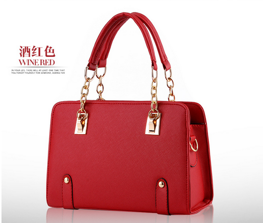 Hot selling new style capacity bags, leather bag,handbag,bags alibaba China